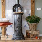 Herfst 2020: Haal de herfst naar binnen met deze styling tips voor je interieur.